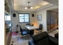 安樂區-基金一路3房2廳,53.6坪