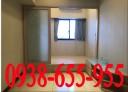 三重區-重新路三段2房2廳,23.9坪