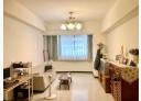 竹北市-隘口三街3房2廳,47.7坪