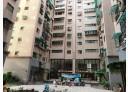 中和區-興南路二段3房2廳,30.7坪