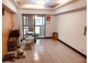 彰化市-金馬路三段3房2廳,38.8坪