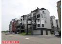 安平區-永華十二街土地,30.3坪