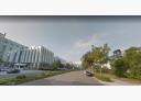 南屯區-精科路土地,3790坪