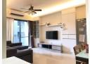 竹北市-嘉興二街3房2廳,48.7坪