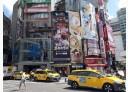 萬華區-中華路一段店面,618.1坪
