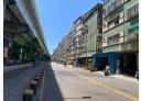 三重區-溪尾街開放式格局,26.9坪