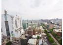 西區-台灣大道二段3房2廳,93.4坪