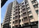 內湖區-康樂街3房2廳,30.7坪