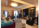 安平區-慶平路3房1廳,73.4坪