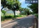 竹北市-新工二路土地,223坪