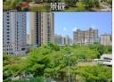 竹北市-嘉豐十路1房1廳,23.5坪