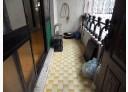 三民區-延慶街3房2廳,32.7坪