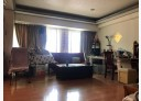 中正區-新豐街1房1廳,34.6坪