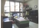 竹東鎮-北興路二段3房2廳,47.4坪