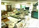 平鎮區-新富一街7房4廳,73.2坪