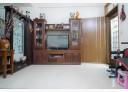吉安鄉-文化五街4房3廳,60.5坪
