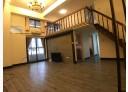 平鎮區-平東路3房2廳,37坪