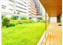 內湖區-基湖路店面,168.9坪