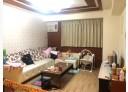 吉安鄉-昌隆三街3房2廳,30.7坪
