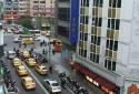 東區最便利生活圈,捷運轉角就到