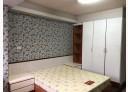 永和區-保福路一段5房0廳,33.2坪