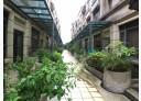 新豐鄉-潤泰街5房2廳,75.8坪
