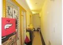 三重區-重安街6房0廳,34.2坪