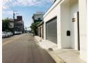 新市區-三民街5房2廳,44坪