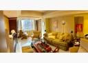板橋區-國光路3房2廳,46.7坪