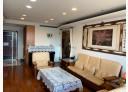 安樂區-樂利三街3房2廳,63.5坪