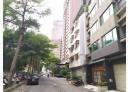 西區-台灣大道二段5房2廳,80坪