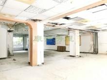 ⭐民生社區⭐面寬一樓、住辦、補教、診所