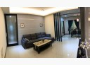潮州鎮-光明路4房2廳,46.5坪
