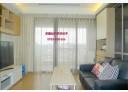 竹北市-六家五路二段4房2廳,74.1坪