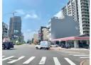 竹北市-莊敬北路土地,118.9坪