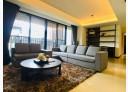 西區-台灣大道二段3房2廳,70坪