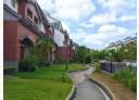 外埔區-水美路4房2廳,145坪
