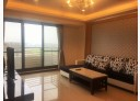 竹北市-縣政八街4房2廳,693794坪
