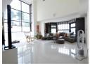 松山區-光復北路3房2廳,67坪
