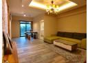 吉安鄉-中山路一段3房2廳,36.3坪