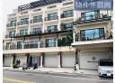 永康區-文賢街5房4廳,68.8坪