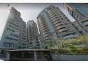 東區-裕豐街4房2廳,52.1坪