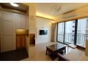 竹北市-嘉興二街3房2廳,58坪