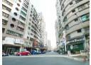 三民區-鼎華路店面,32坪