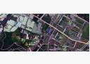 林口區-建林段土地,552坪