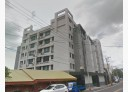 竹南鎮-開元路3房2廳,49.8坪