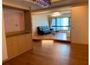 林口區-文化三路二段2房2廳,65.6坪