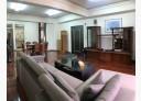 吉安鄉-稻香路3房2廳,56.7坪