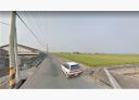 莿桐鄉-和平土地,532.4坪