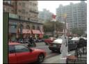 西屯區-福雅路店面,62坪